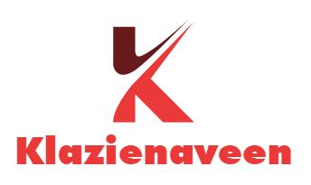 Klazienaveen