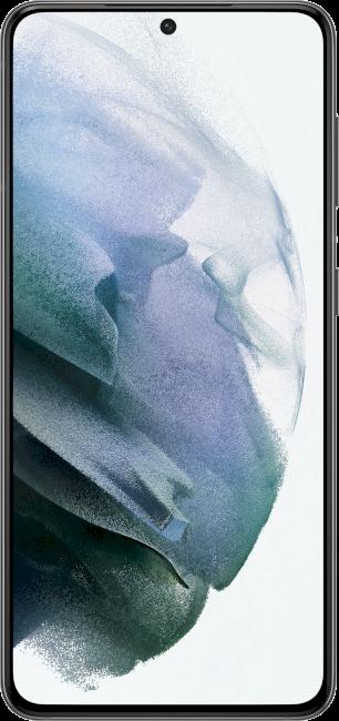 Afbeelding van Galaxy S21